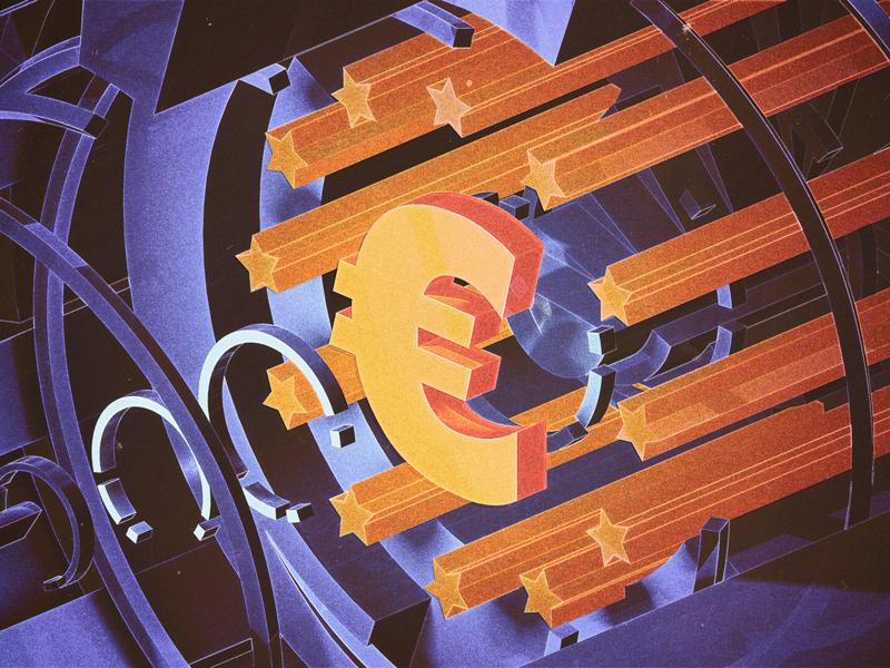 Τα προνόμια των βουλευτών στο ΕΚ και η απόδοση των Ελλήνων Ευρωβουλευτών