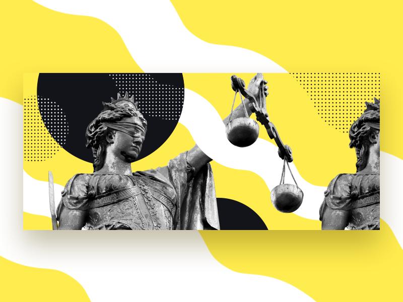 Όσο οι Πολιτικοί δεν Πληρώνουν Αυστηρό Κόστος για τα Πολιτικά Αδικήματα που Διαπράττουν, θα Συνεχίζουν να Καταστρέφουν την Ελλάδα