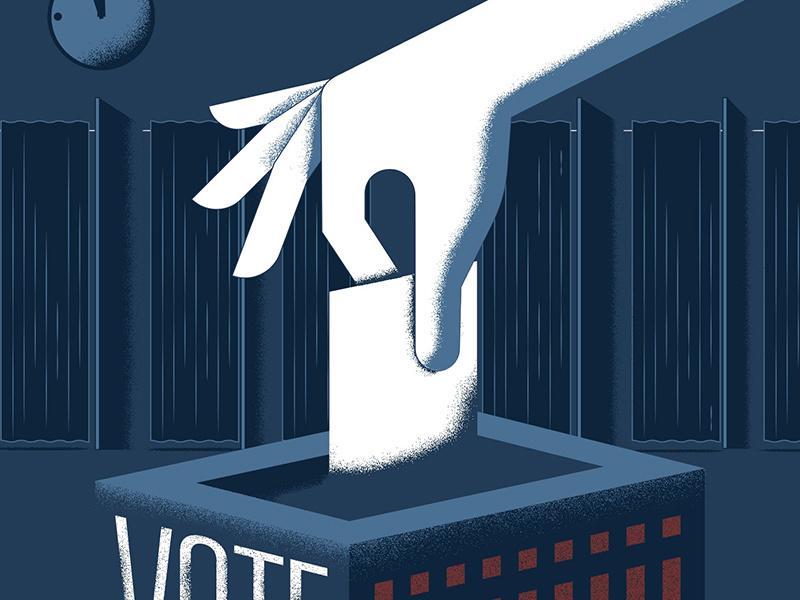 Οικουμενική ψήφος – δικαίωμα για όλους τους Έλληνες