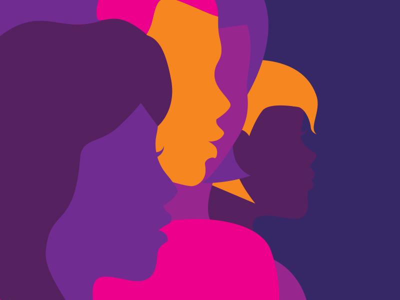 Αναγνώριση των δικαιωμάτων των γυναικών σε θέματα ποινικού δικαίου
